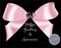 Steffys Jewellery & Accessoires